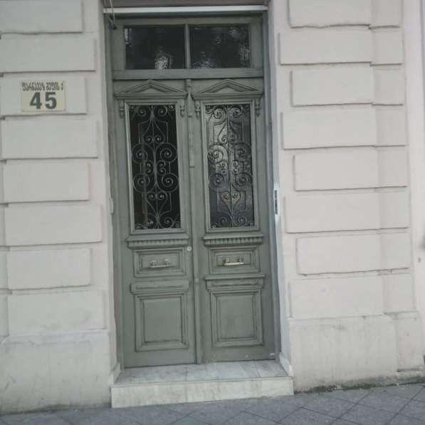 Pradauotsa dom в фото 10