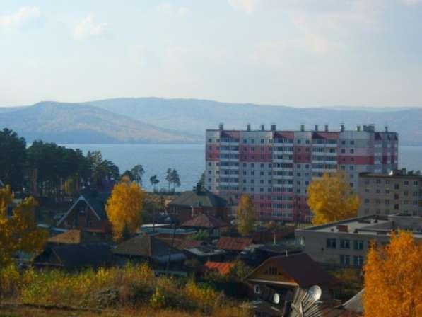 "Сдам квартиру на ГЛЦ ""Солнечная долина"", на озере Тургояк"