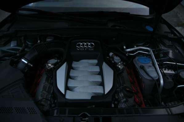 Audi 5s в фото 3