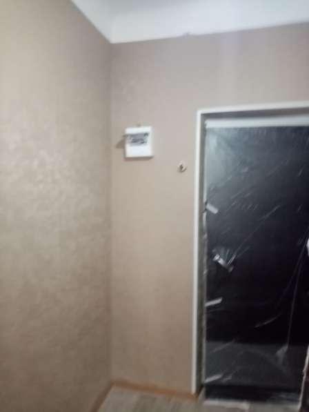 Продаю 3-х комнатную квартиру в Кировском районе в Волгограде фото 6