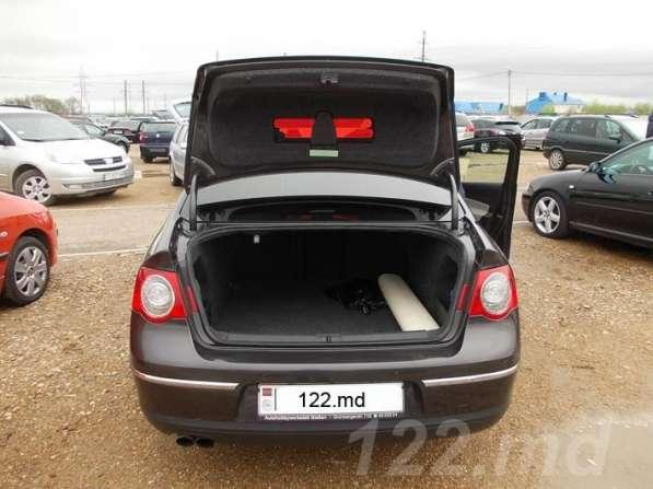 Volkswagen, Passat, продажа в г.Тирасполь в фото 5