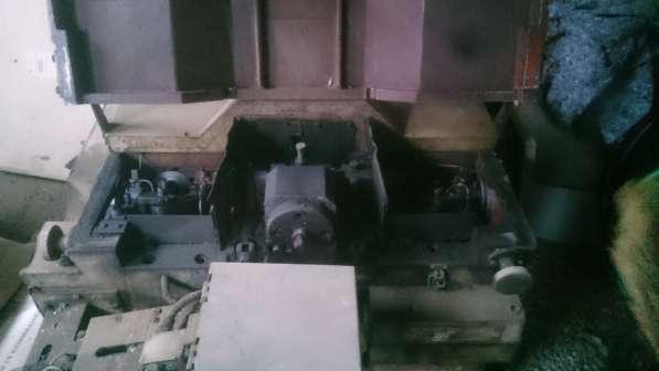 Продаю гвоздильный станок в Грозном фото 5