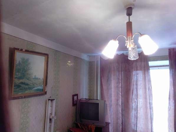 Продам 4 комнатную квартиру в Таганроге в Таганроге фото 9