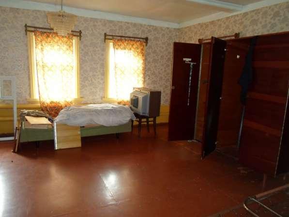 Продам дом 60 кв. м в Казани фото 3