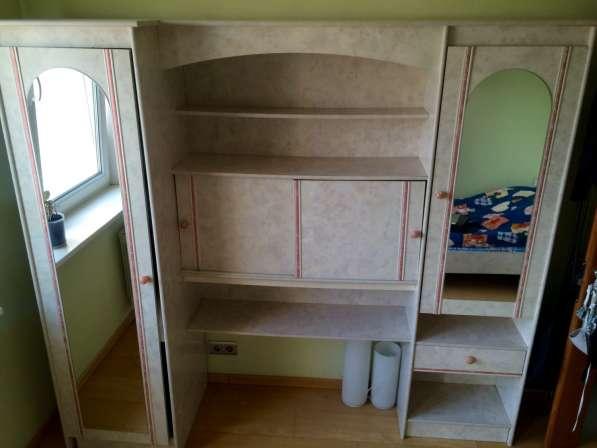 Продам детскую/подростковую мебель фирмы