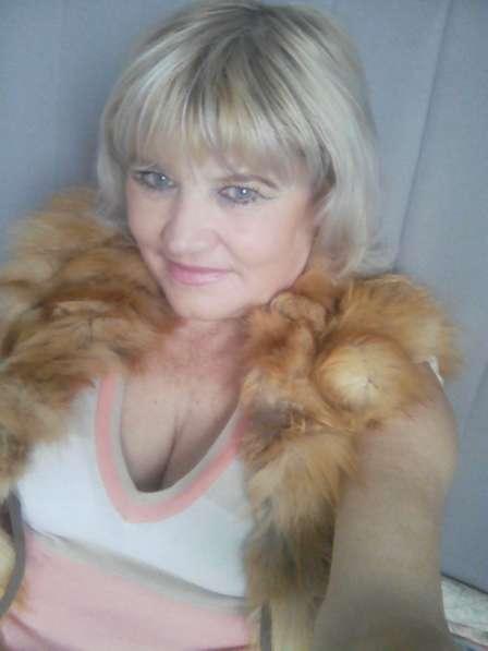 Татьяна, 51 год, хочет познакомиться – Татьяна 51 год в Москве фото 3