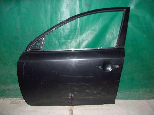 Дверь водительская Kia Ceed 08-11gg