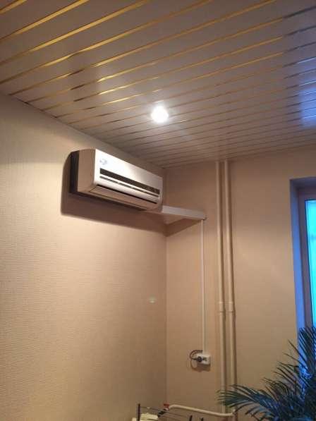Продаю трехкомнатную квартиру в Камышине в Камышине фото 10