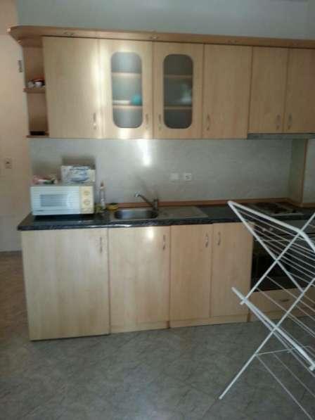 Квартира в Солнечном Берегу в комплексе ''Браво 3'' в фото 15