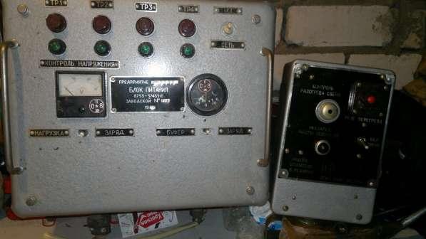 Отопительно вентиляционная установка