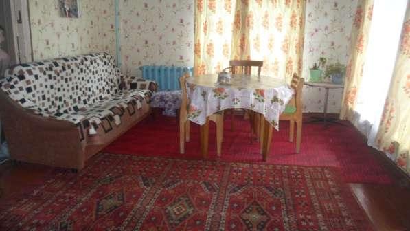 Продам дом в г Камышлов Свердловской области, баня, гараж в Екатеринбурге