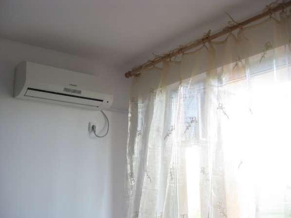 Продаю квартиру на море в Болгарии в Москве фото 17
