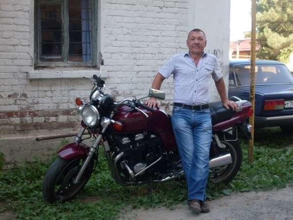 Сергей, 55 лет, хочет познакомиться – Сергей, 55 лет, хочет познакомиться