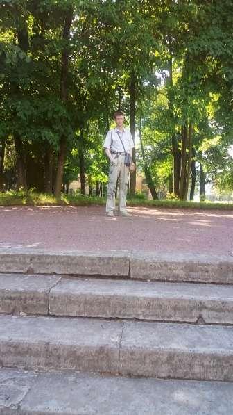 Виталий, 44 года, хочет познакомиться – Виталий, 42 года, хочет познакомиться