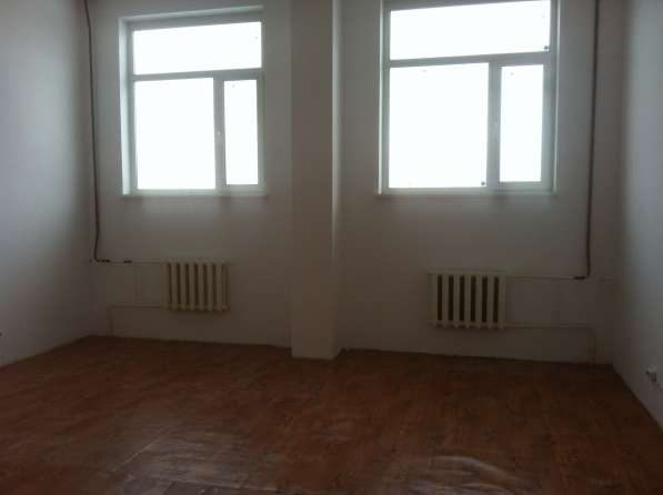 Помещение свободного назначения, 59 м²