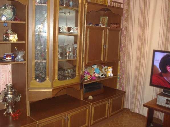 Продам 2-х. ком. в Тольятти, Свердлова, 48