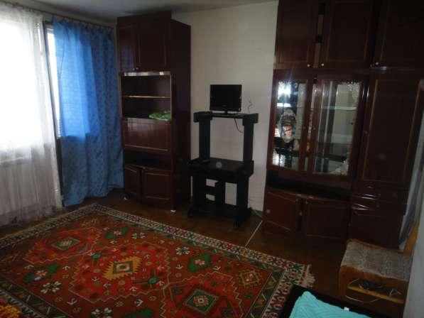 Комната 16 м² в 2-к, 4/5 эт в Екатеринбурге фото 7