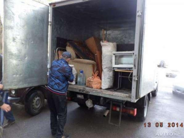 Переезды, газель, грузовик 3-х тоник, сборка мебели