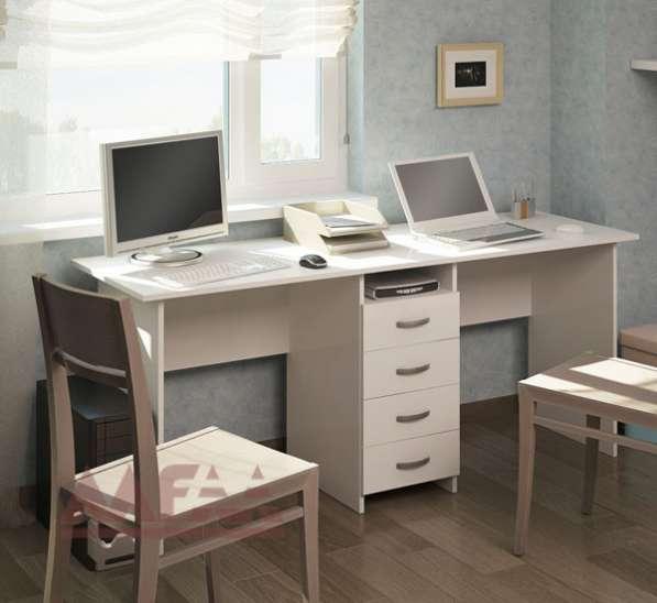 Мебель по размерам в Уфе