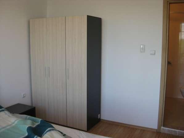 Продаю квартиру на море в Болгарии в Москве фото 13