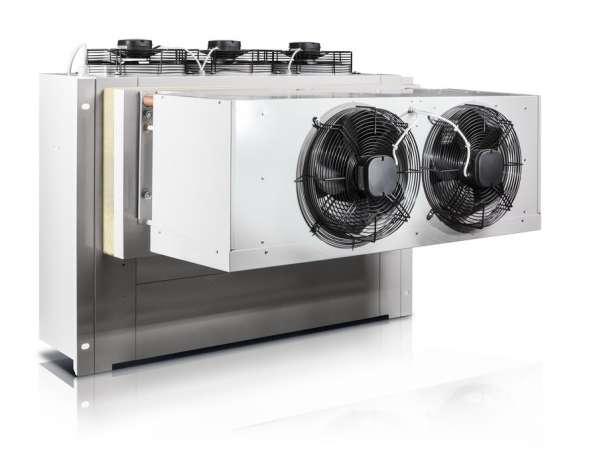 Моноблок холодильный AMS 330N Ариада. Моноблок для камеры