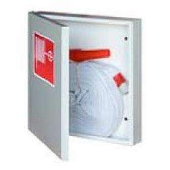 Пожарный шкаф внутриквартирный КПК
