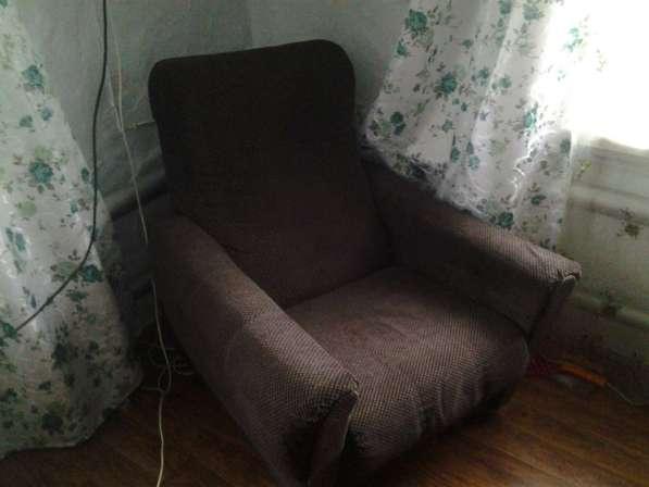 Мебель б/у в Бердске фото 3