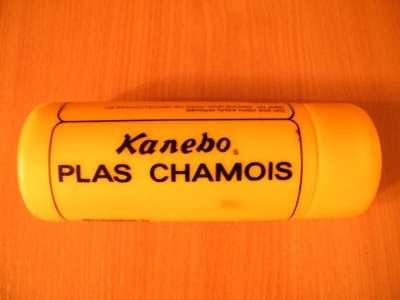 аксессуар Kanebo
