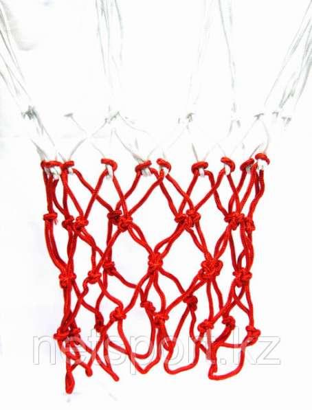 Кольцо баскетбольное в