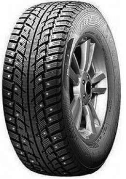 Продажа шин 265/65R17 Marchal KC16 шип. цена -7350 руб