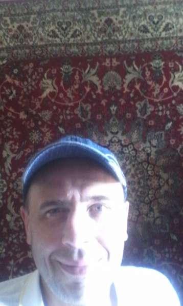 Анатолий, 50 лет, хочет познакомиться