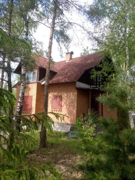 Пригородная вилла, резиденция в Химках фото 17