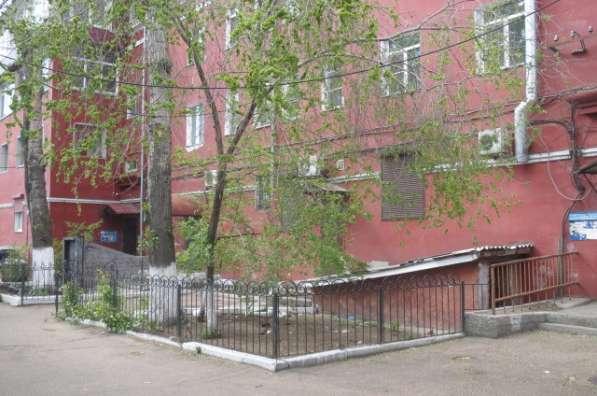 В комфортной квартире в удобном районе в Улан-Удэ фото 3