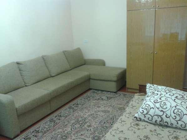 Квартира на сутки в Ивацевичах