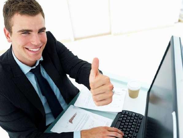 Финансовая грамотность предпринимателя