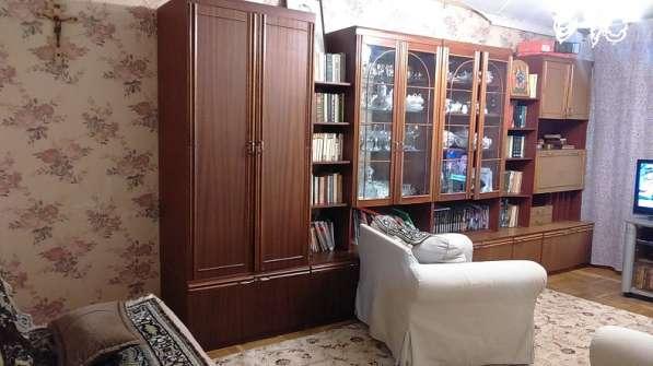 Продам 3 к. кв., г. Краснодар, ФМР, ул. Тургенева, 223