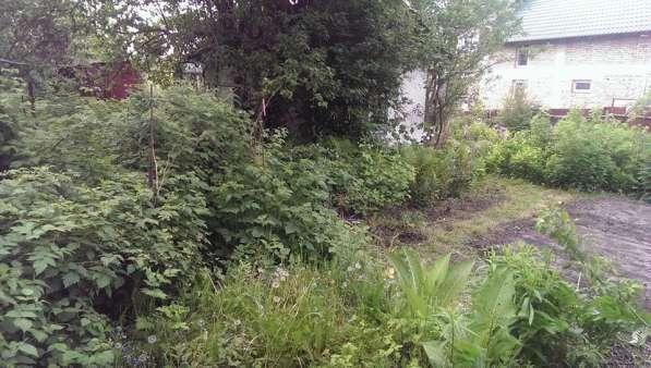 Земельный участок 7,0 соток. В предгорье города Алматы