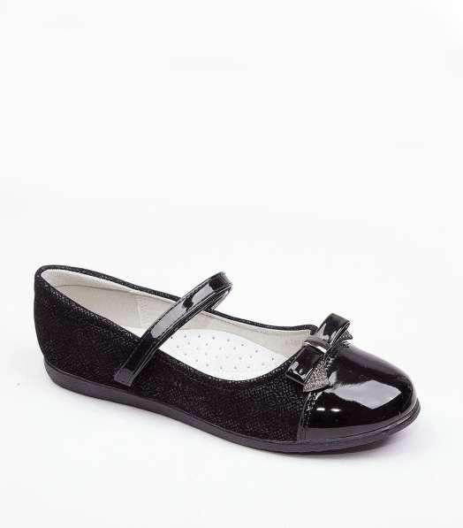 Туфли для школы Размер: 35