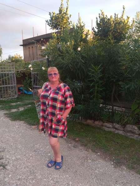 Наталья, 48 лет, хочет познакомиться – Наталья, 48 лет, хочет познакомиться