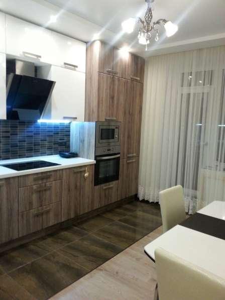 Обменяю недвижимость в Подмосковье на дом у Черного моря в Протвино фото 14