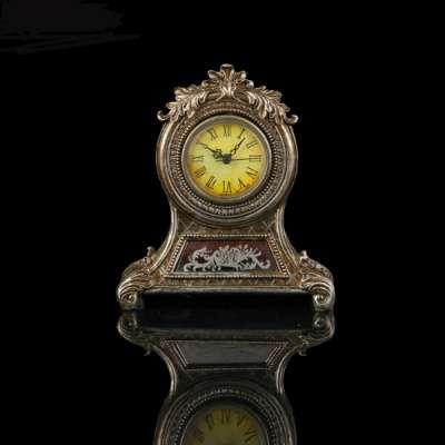 Эпоха римлян 133881 Часы настольные