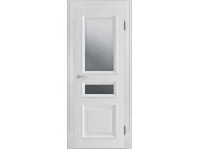 Межкомнатная дверь Гарант, Nika, эмаль,