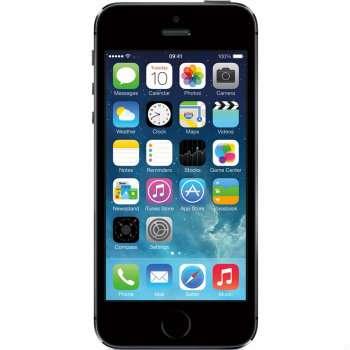 сотовый телефон Apple iPhone 5S Android