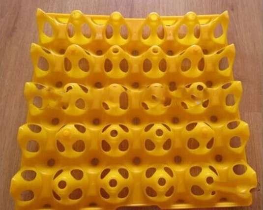 ✔Лотки на 20 гусиных яиц для транспортировки или в инкубатор в Астрахани фото 3