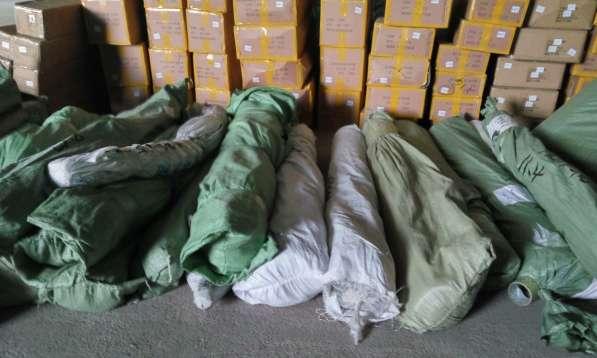 Закупка и Доставка грузов из Китая в Россию в фото 5