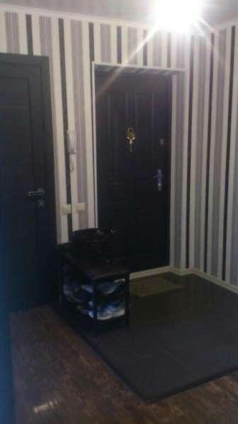 Продам отличную квартиру в Батайске фото 14