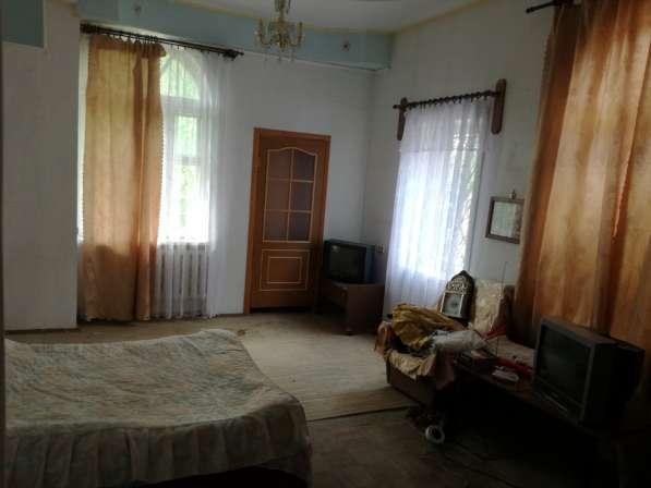 Продается дом 450 кв. м. у Малаховского озера, п. Малаховка в Москве фото 5