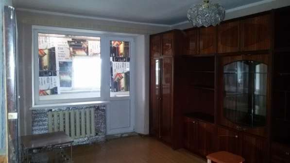 Продажа 1 комнатной квартиры, Соляные