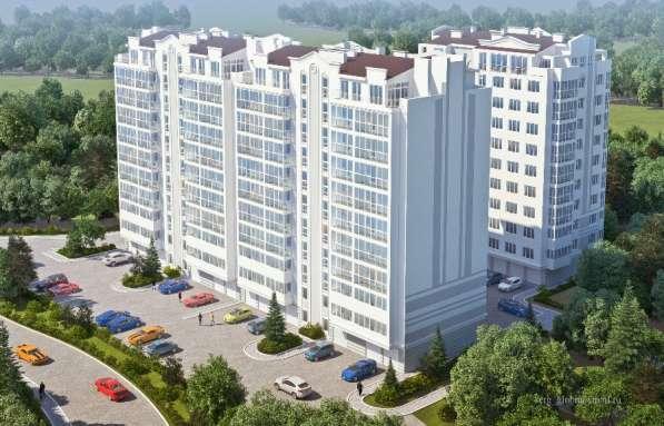 Продается квартира на Шевченко