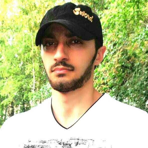 Турал, 27 лет, хочет познакомиться – Турал, 27 лет, хочет познакомиться в Москве фото 5